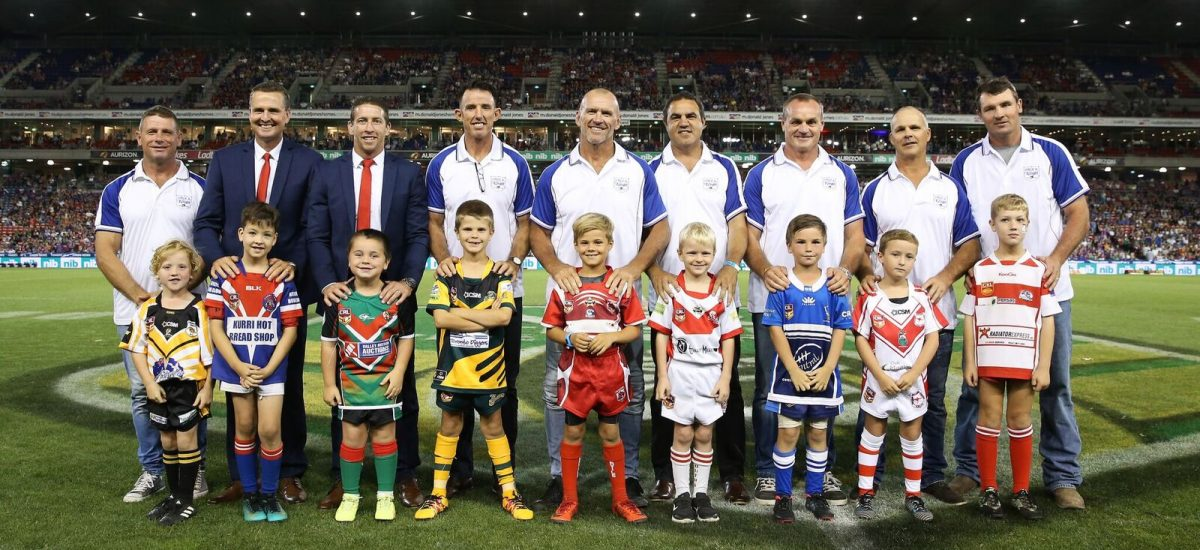 Knights Old Boys Support Local League_preview (1)
